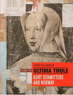 cover_Schwitters_ENG.jpg